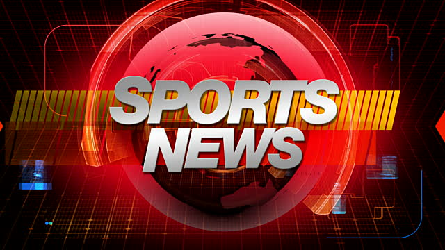 Sports News Archives - Sport Fusion